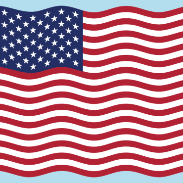 Symbols for 9/11: A 3rd Grade Lesson